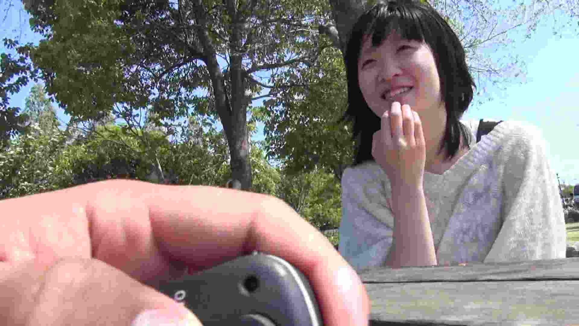 【母の時・01】インタビュー→とびっこ 覗き | 盗撮  64PIX 41