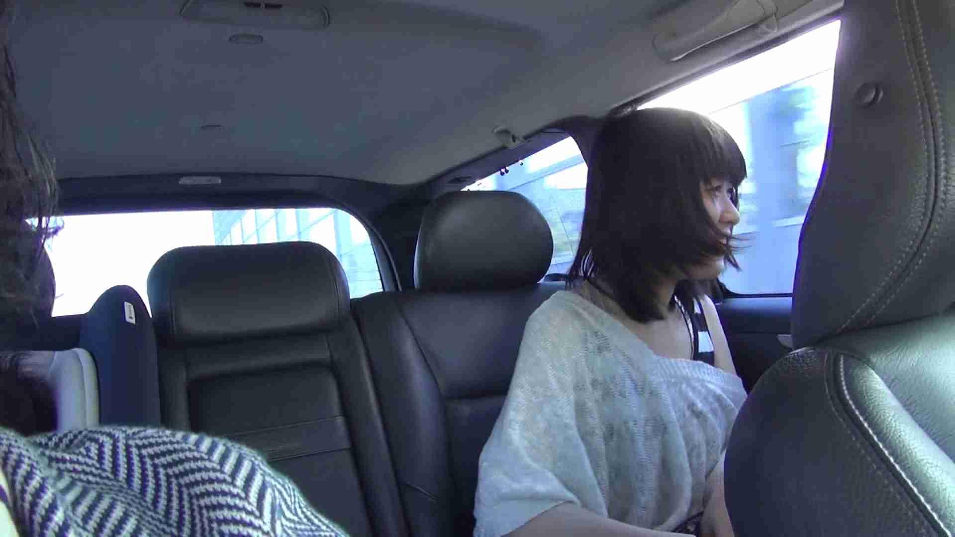 【母の時・01】インタビュー→とびっこ 覗き | 盗撮  64PIX 45