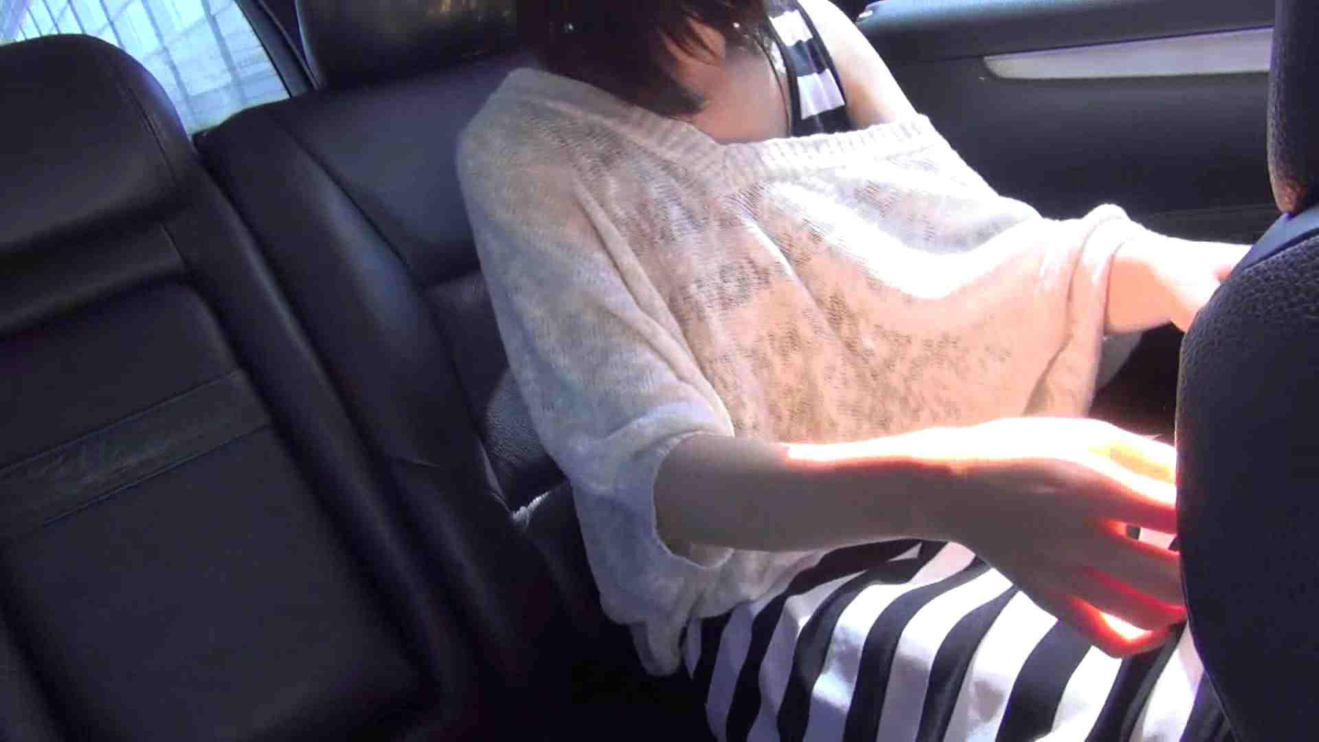 【母の時・01】インタビュー→とびっこ おまんこ スケベ動画紹介 64PIX 46