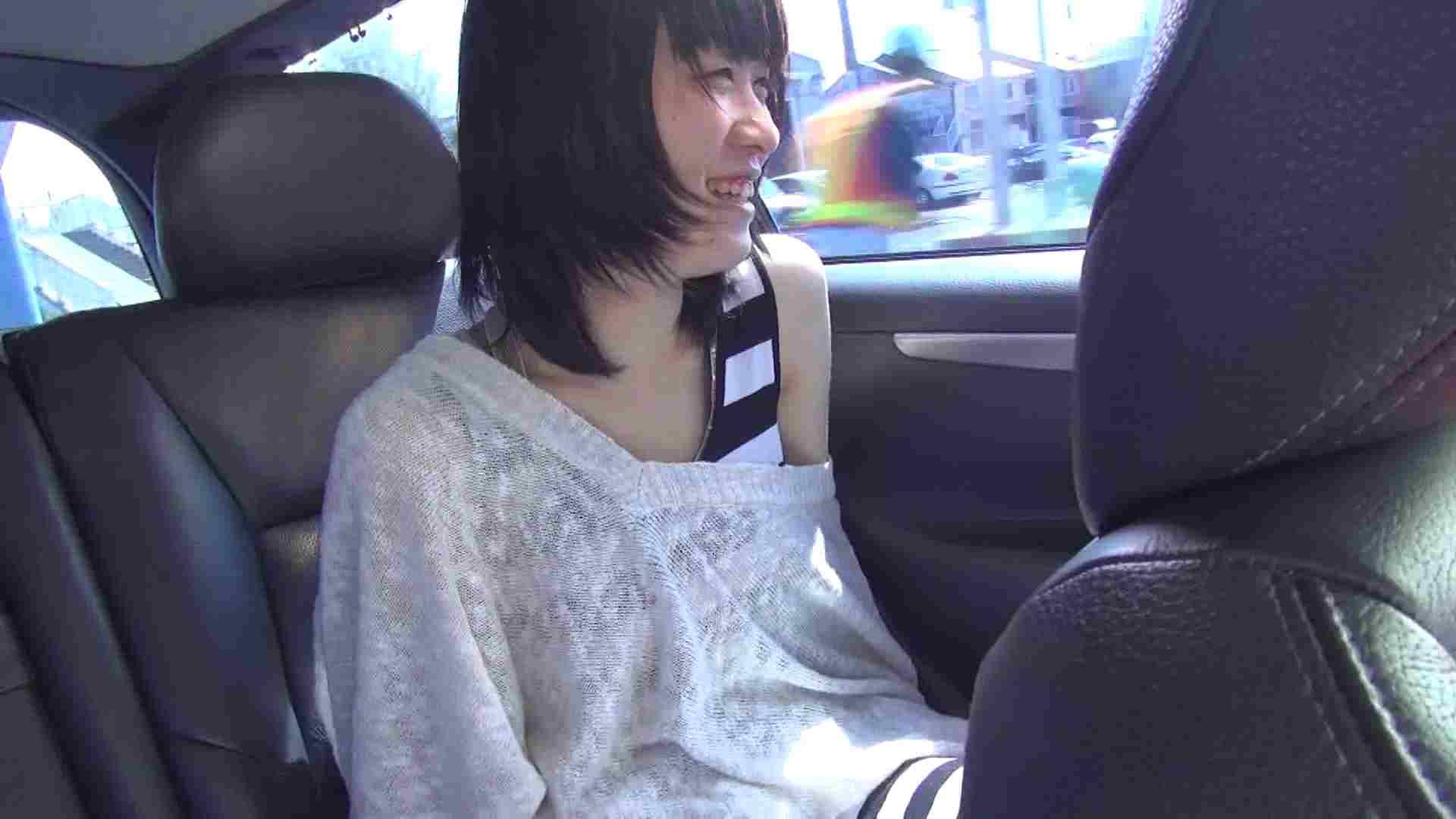 【母の時・01】インタビュー→とびっこ オマンコ全開 盗み撮り動画キャプチャ 64PIX 51