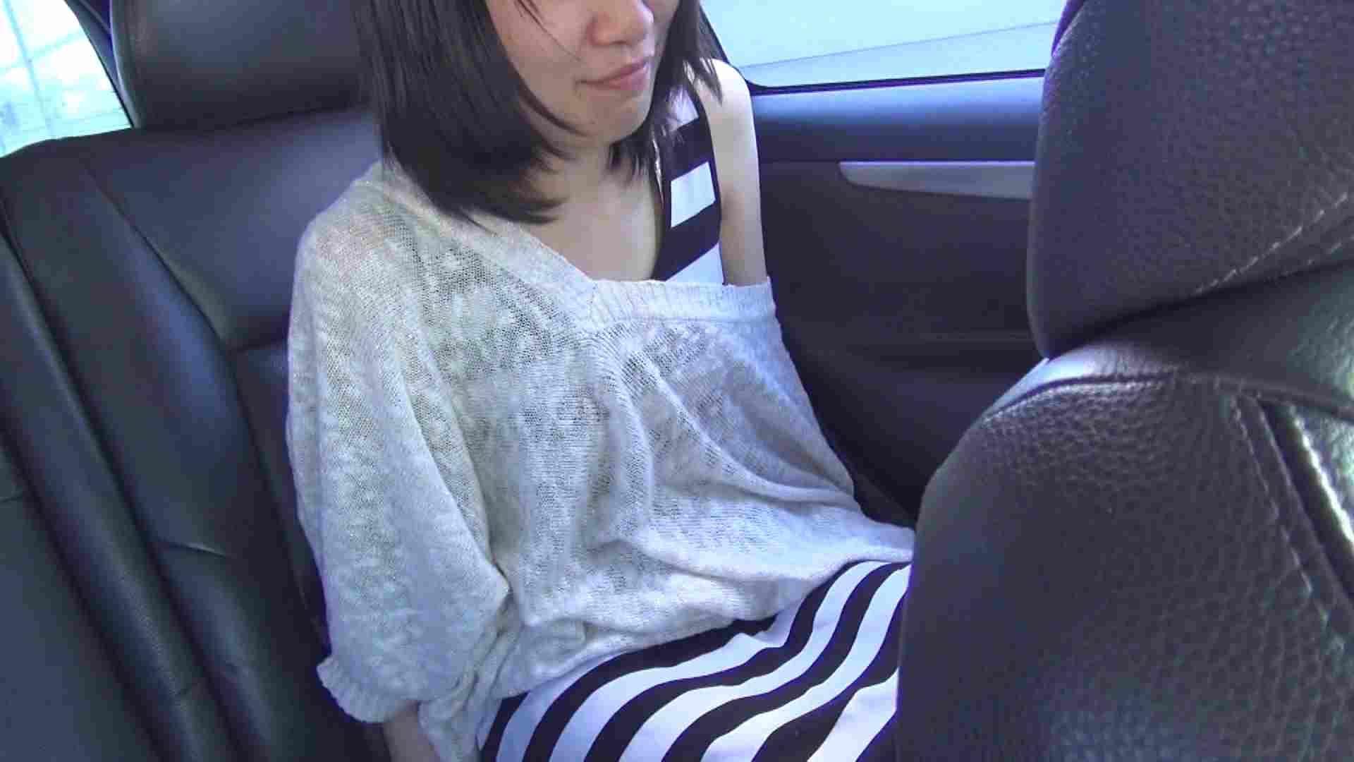【母の時・01】インタビュー→とびっこ 覗き  64PIX 52