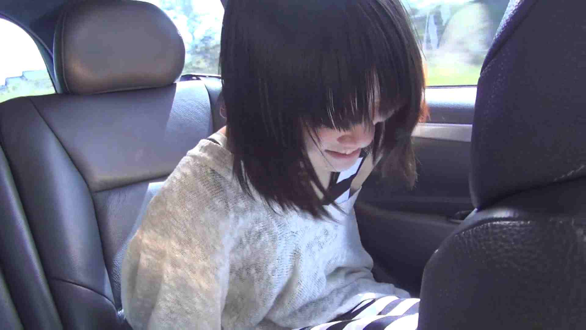 【母の時・01】インタビュー→とびっこ おまんこ スケベ動画紹介 64PIX 54