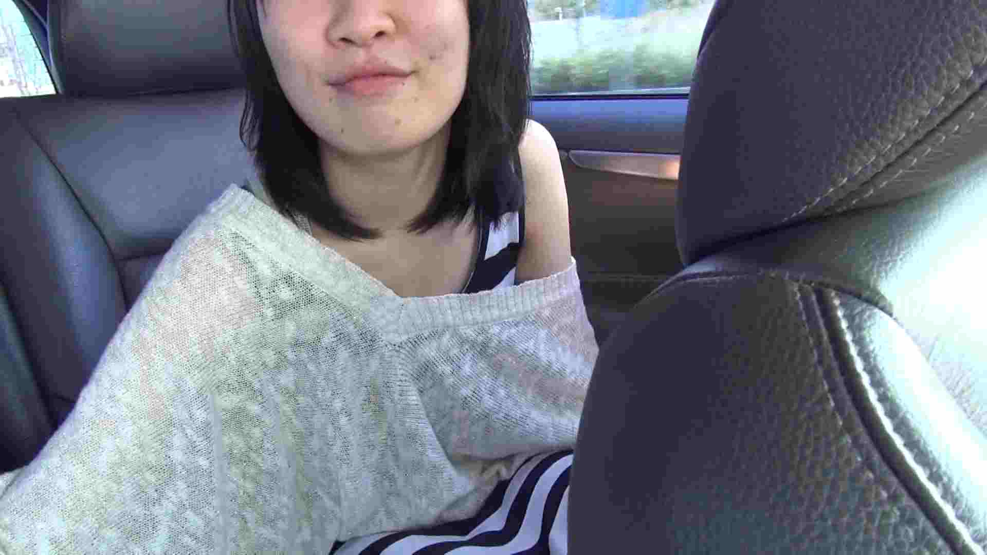 【母の時・01】インタビュー→とびっこ 覗き  64PIX 60