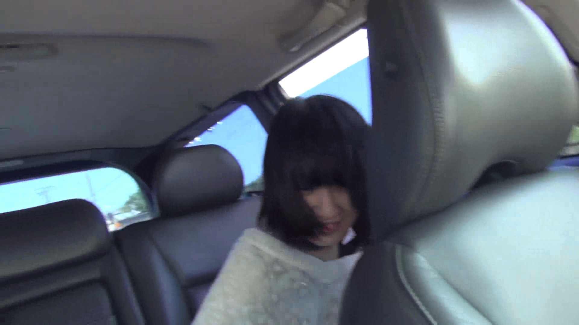 【母の時・01】インタビュー→とびっこ おまんこ スケベ動画紹介 64PIX 62