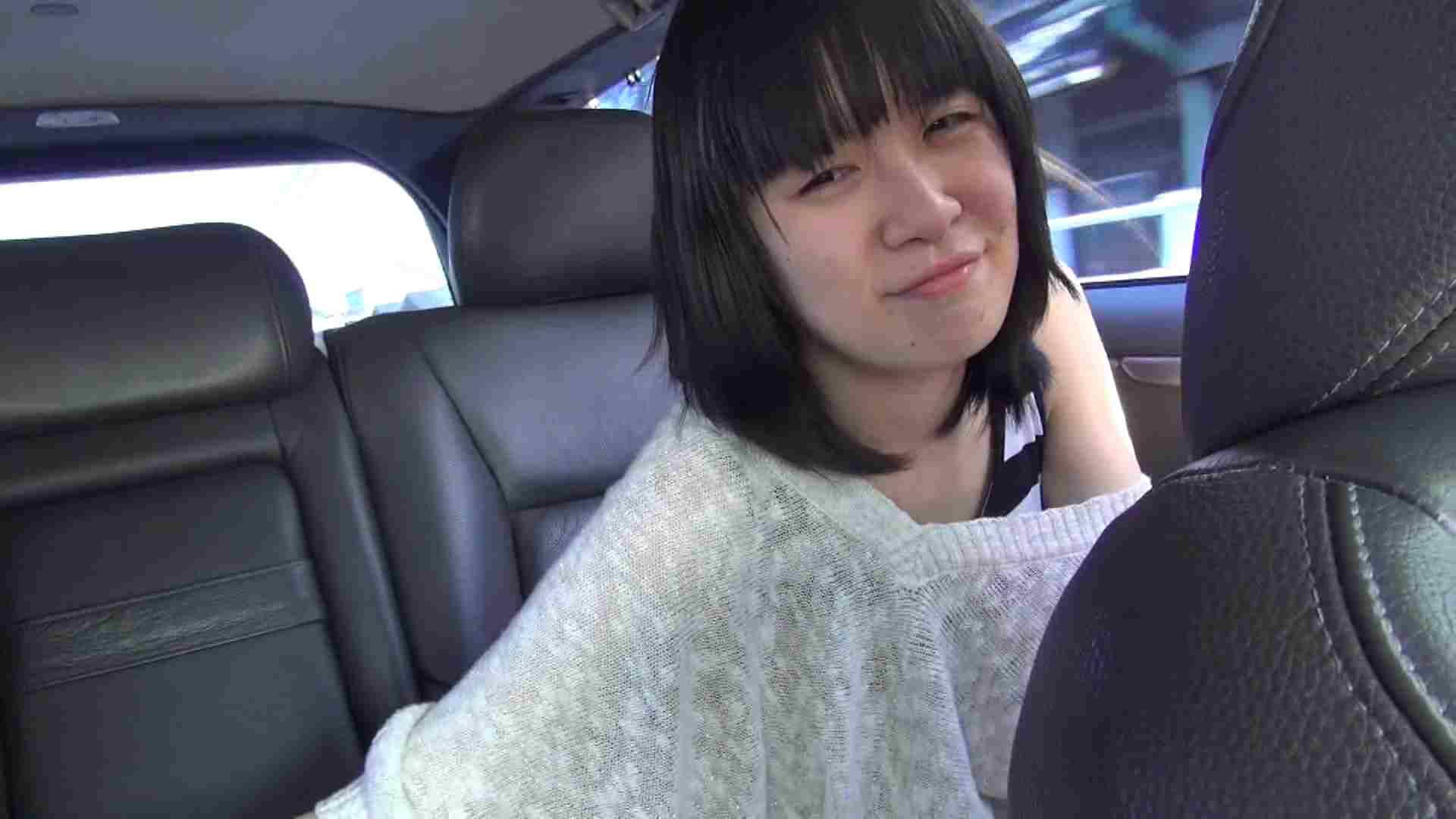 【母の時・01】インタビュー→とびっこ 覗き  64PIX 64