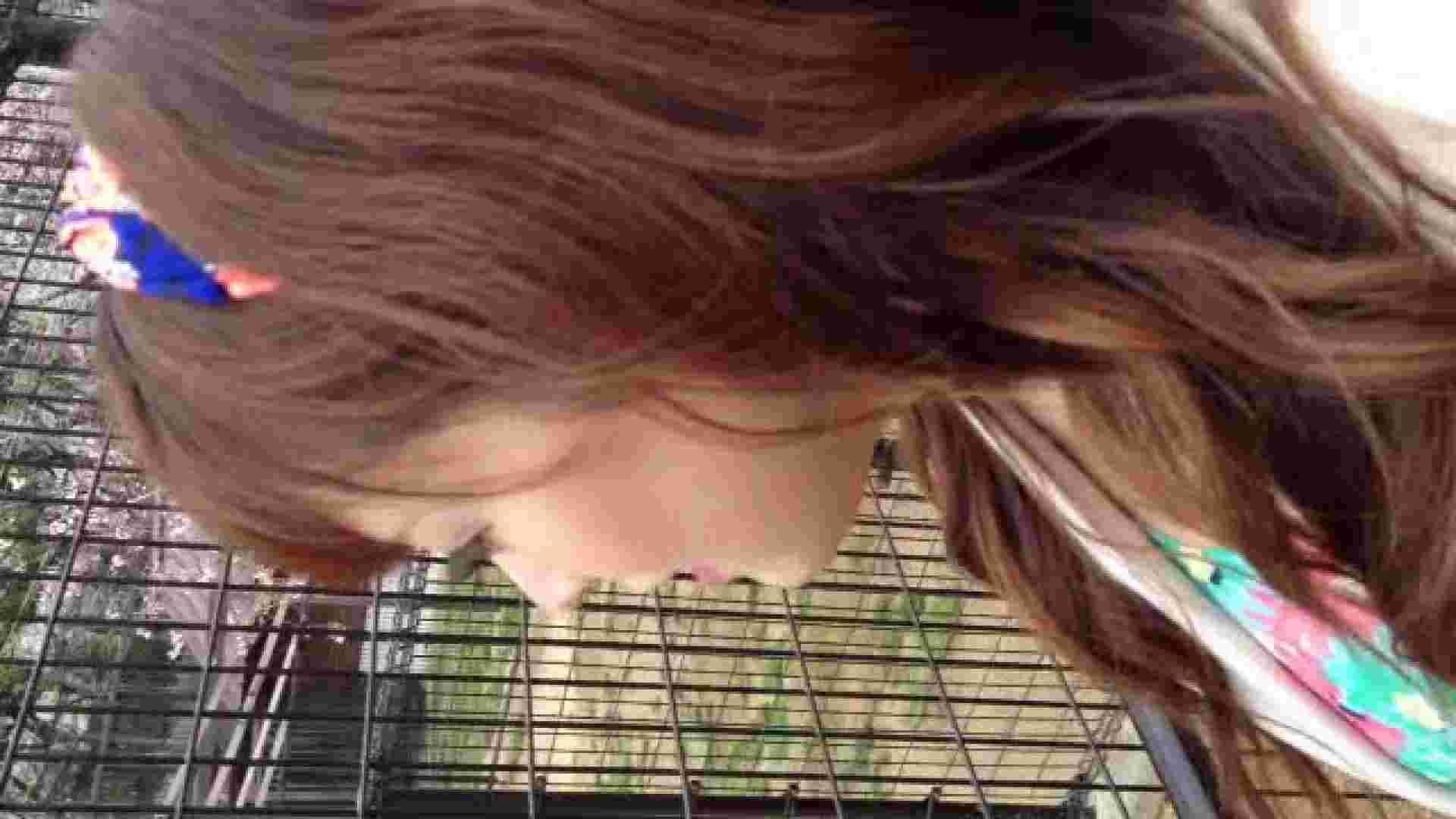 23(19日目)桜を見ながらお散歩 オマンコ全開 戯れ無修正画像 61PIX 19