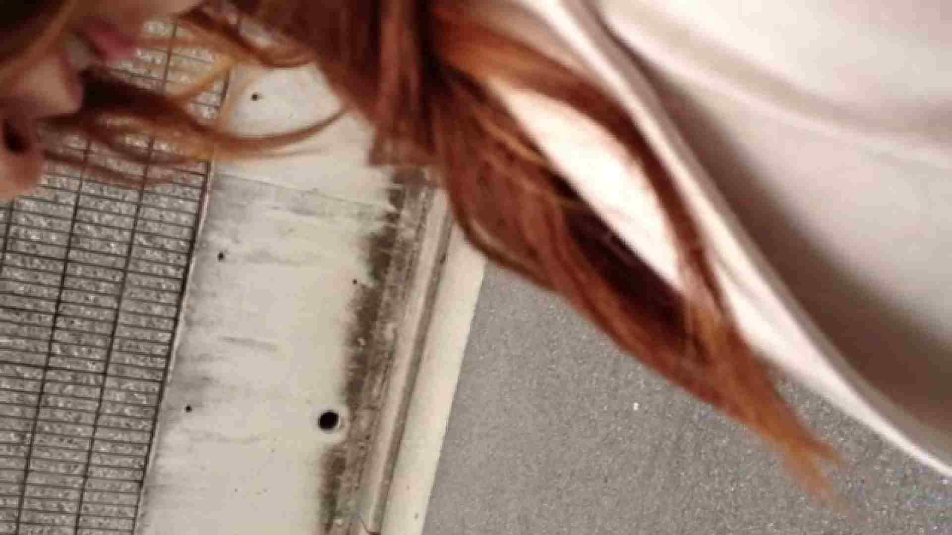 23(19日目)桜を見ながらお散歩 盗撮  61PIX 40