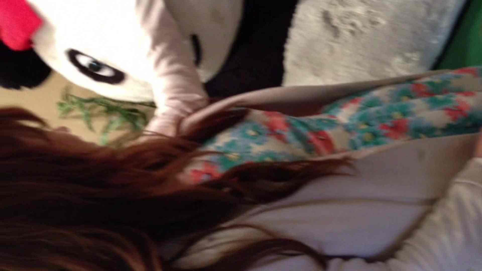 23(19日目)桜を見ながらお散歩 オマンコ全開 戯れ無修正画像 61PIX 51