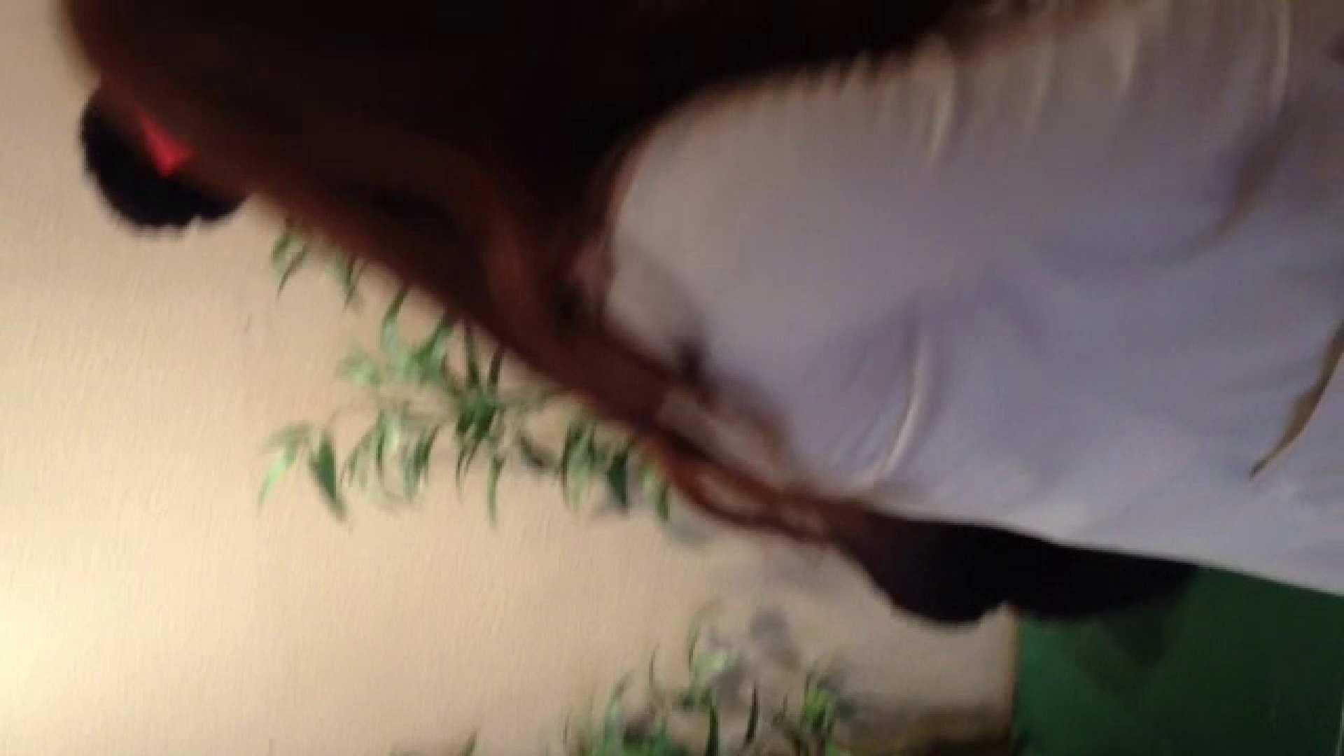 23(19日目)桜を見ながらお散歩 オマンコ全開 戯れ無修正画像 61PIX 55
