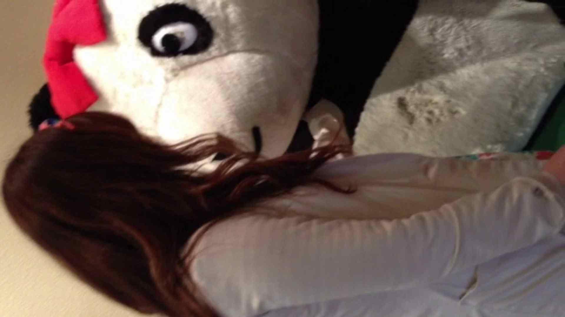 23(19日目)桜を見ながらお散歩 盗撮  61PIX 56