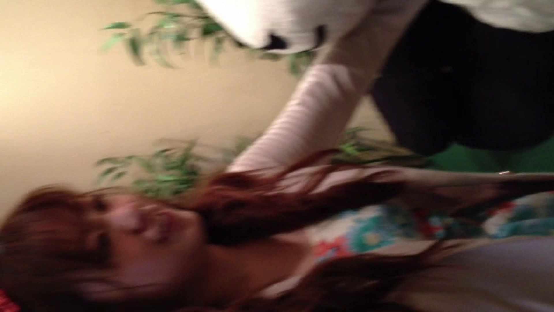 23(19日目)桜を見ながらお散歩 盗撮 | おまんこ  61PIX 57