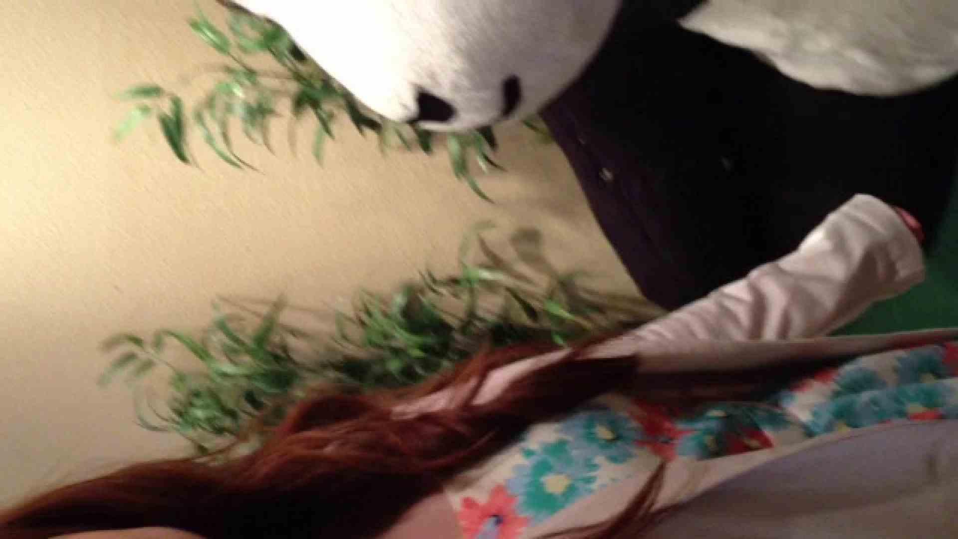 23(19日目)桜を見ながらお散歩 覗き すけべAV動画紹介 61PIX 58