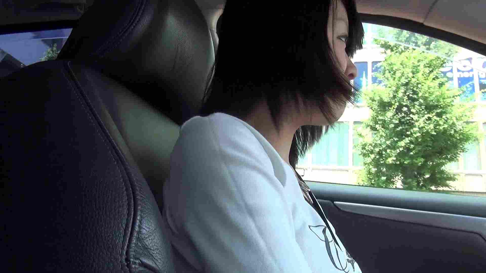 【女の時・01】ドライブ中と公衆施設で おまんこ エロ無料画像 78PIX 10