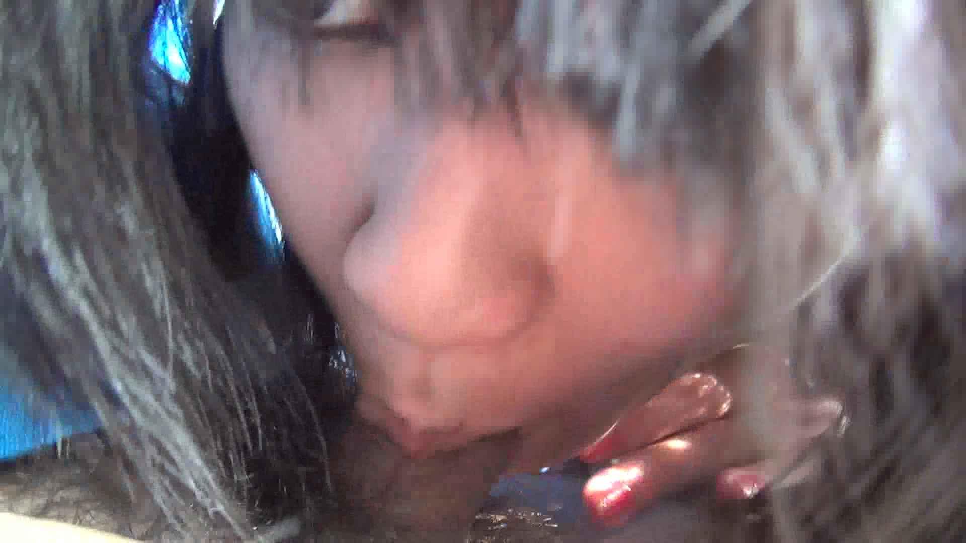【女の時・01】ドライブ中と公衆施設で 盗撮  78PIX 40
