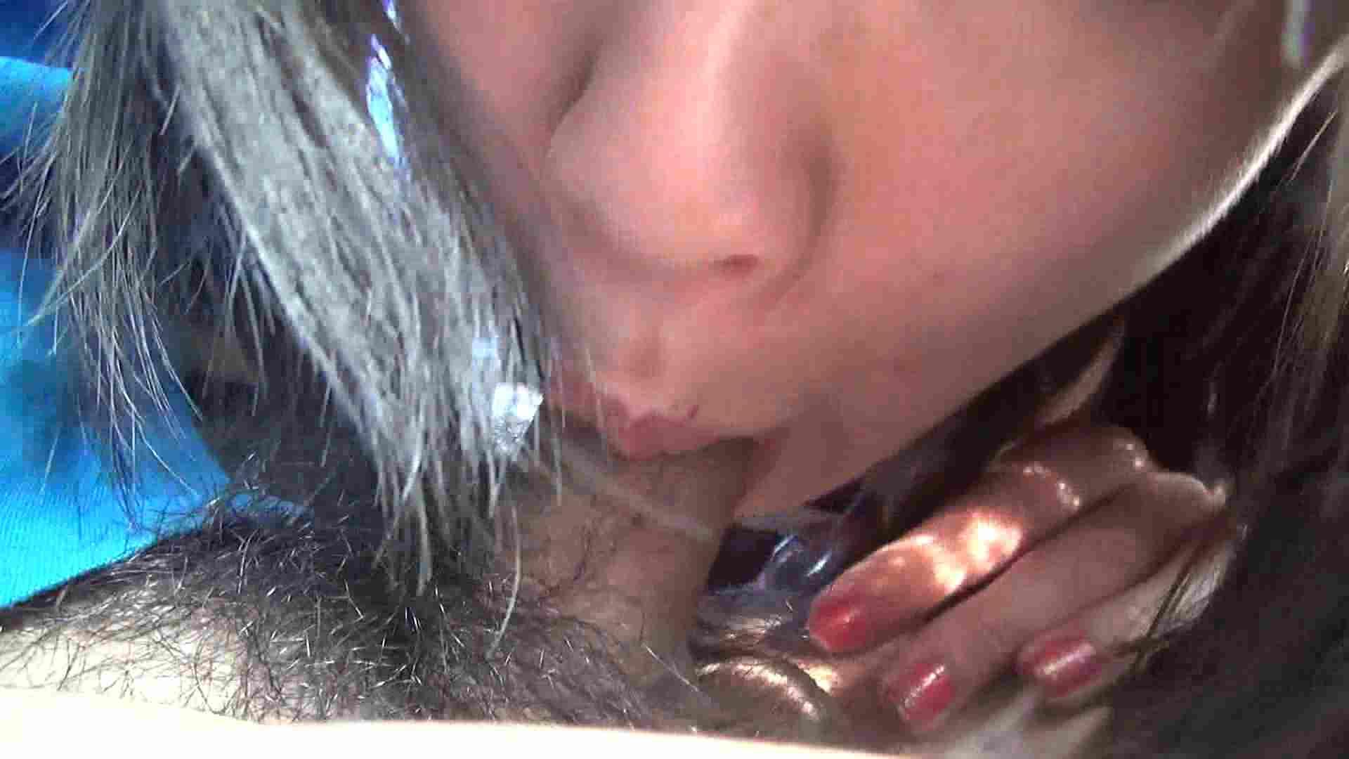 【女の時・01】ドライブ中と公衆施設で 盗撮   オマンコ全開  78PIX 41