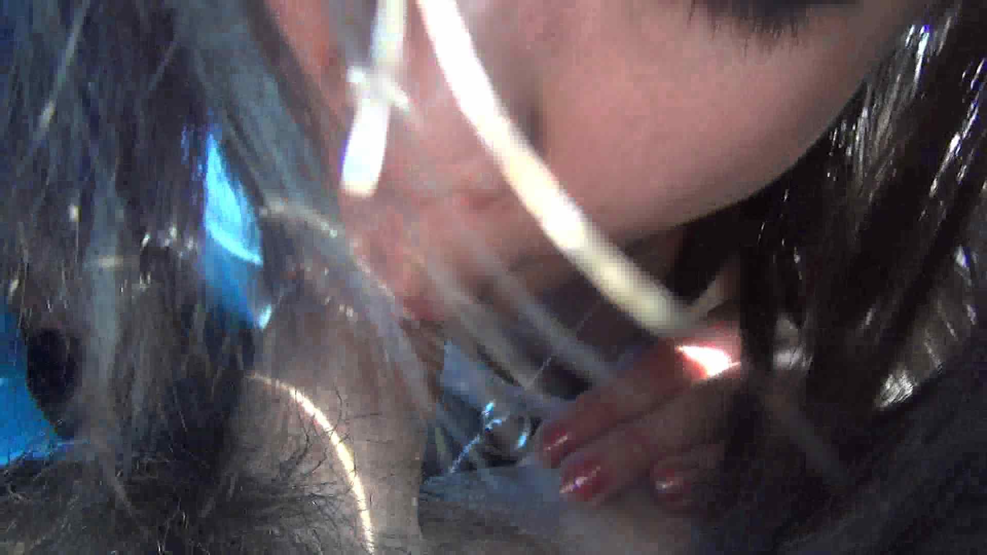 【女の時・01】ドライブ中と公衆施設で おまんこ エロ無料画像 78PIX 46