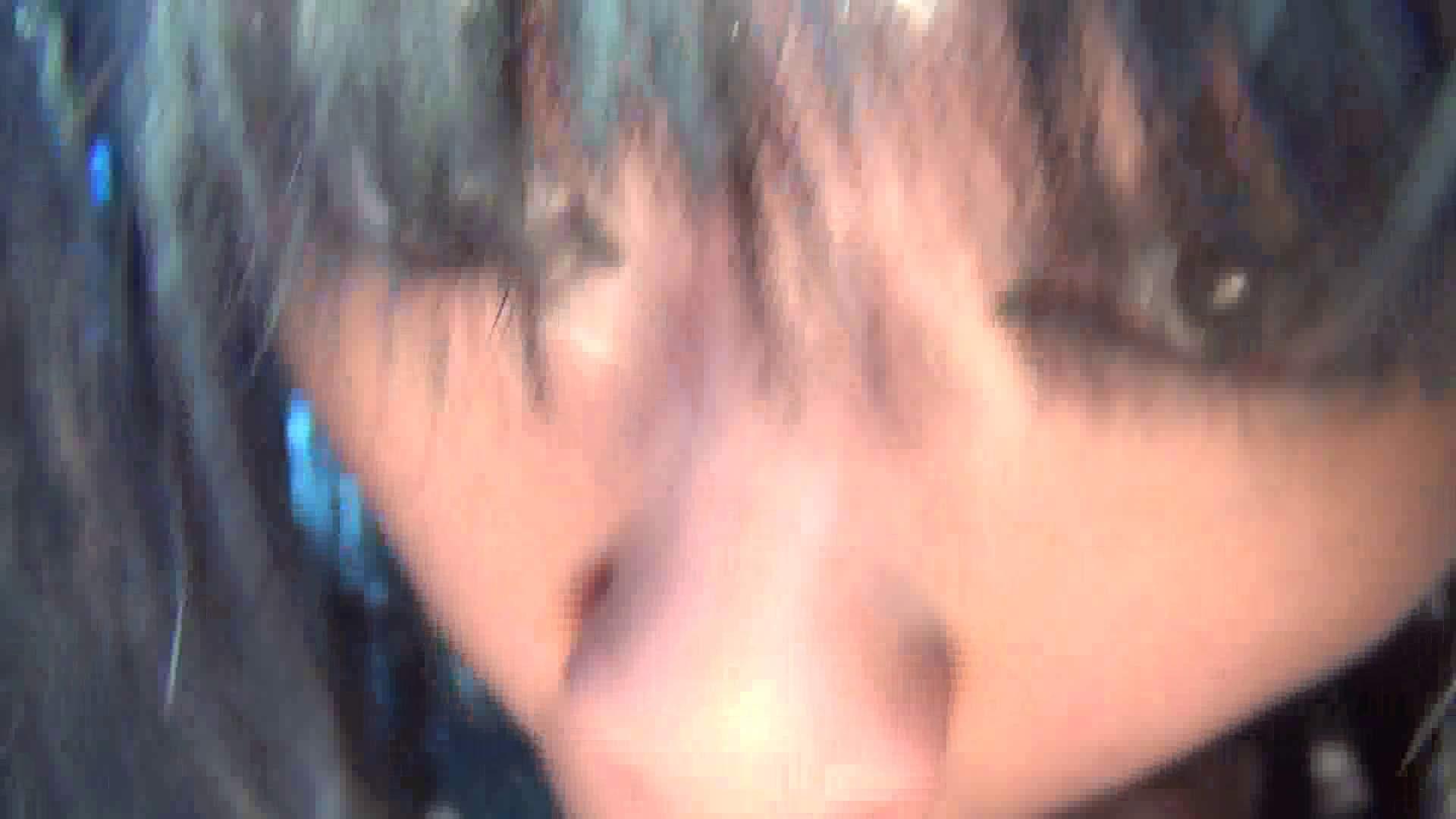 【女の時・01】ドライブ中と公衆施設で おまんこ エロ無料画像 78PIX 50