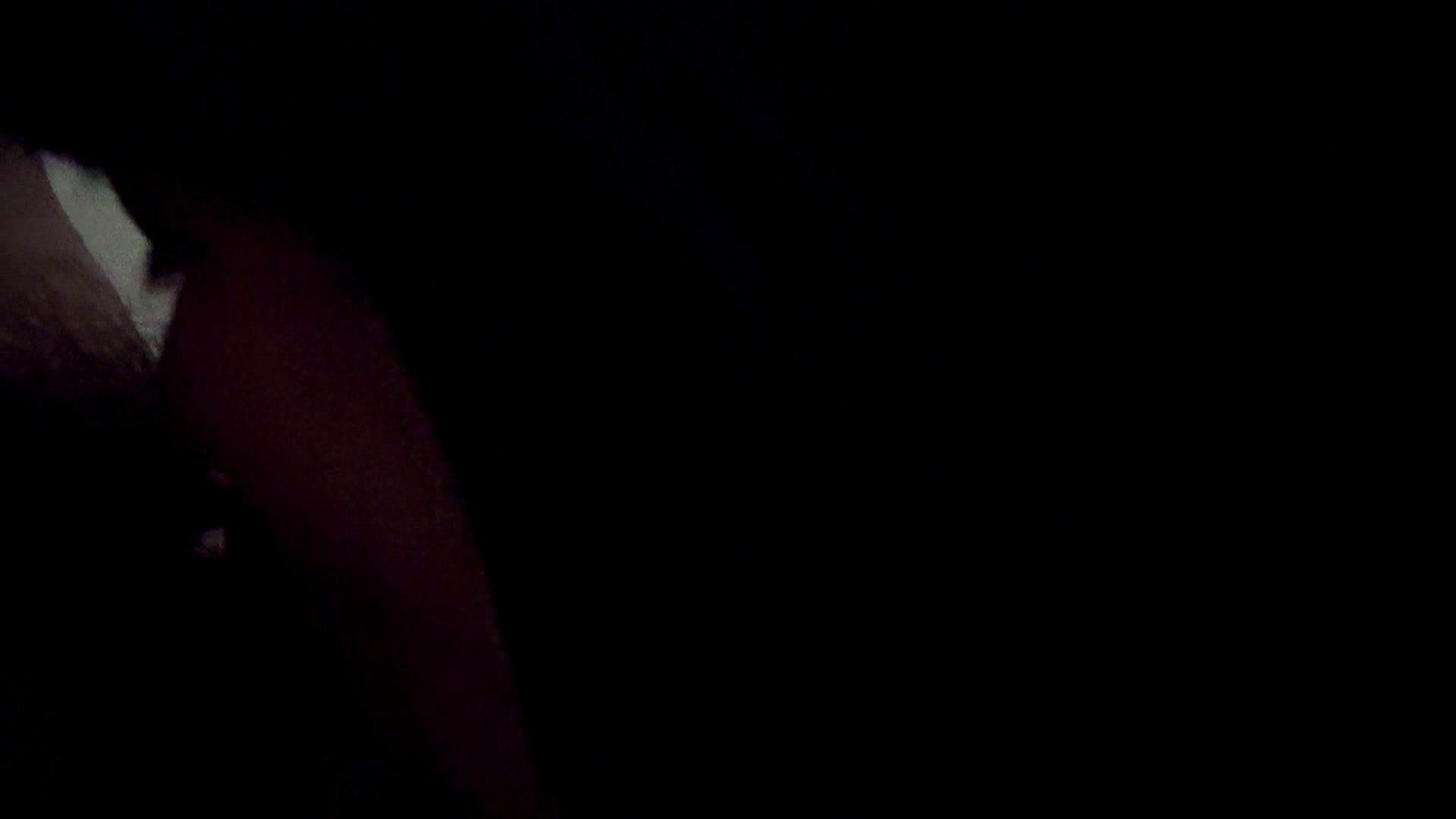 【女の時・01】ドライブ中と公衆施設で 覗き オメコ無修正動画無料 78PIX 55