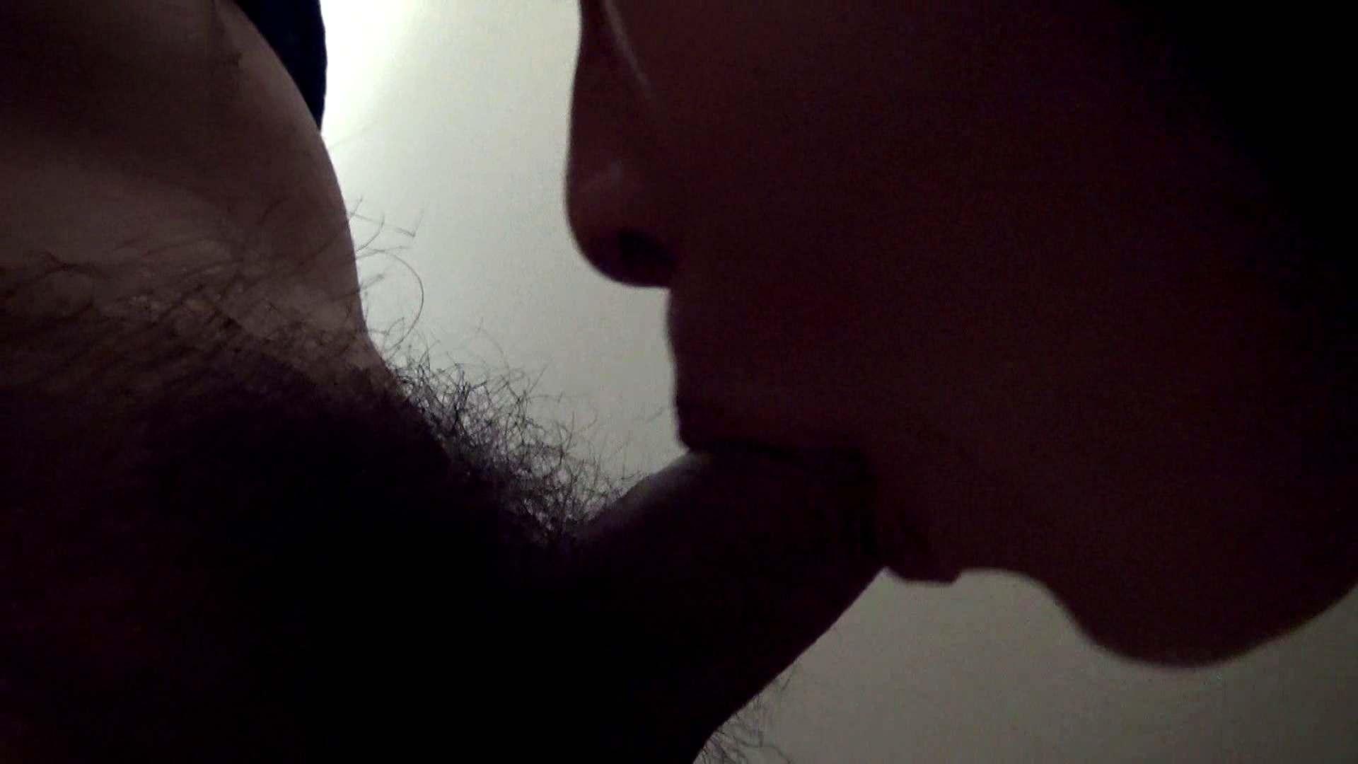 【女の時・01】ドライブ中と公衆施設で 盗撮  78PIX 60