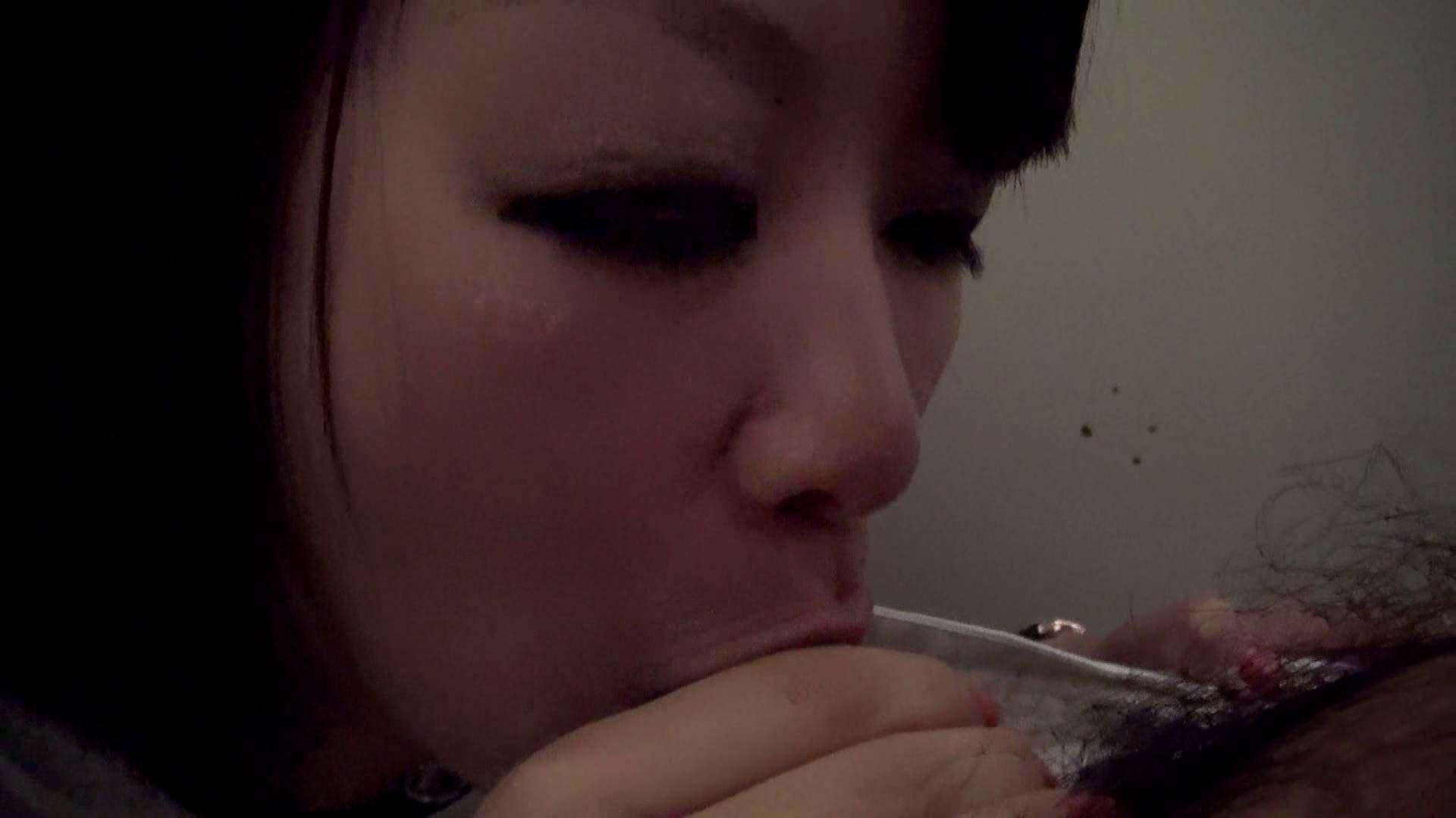 【女の時・01】ドライブ中と公衆施設で おまんこ エロ無料画像 78PIX 62