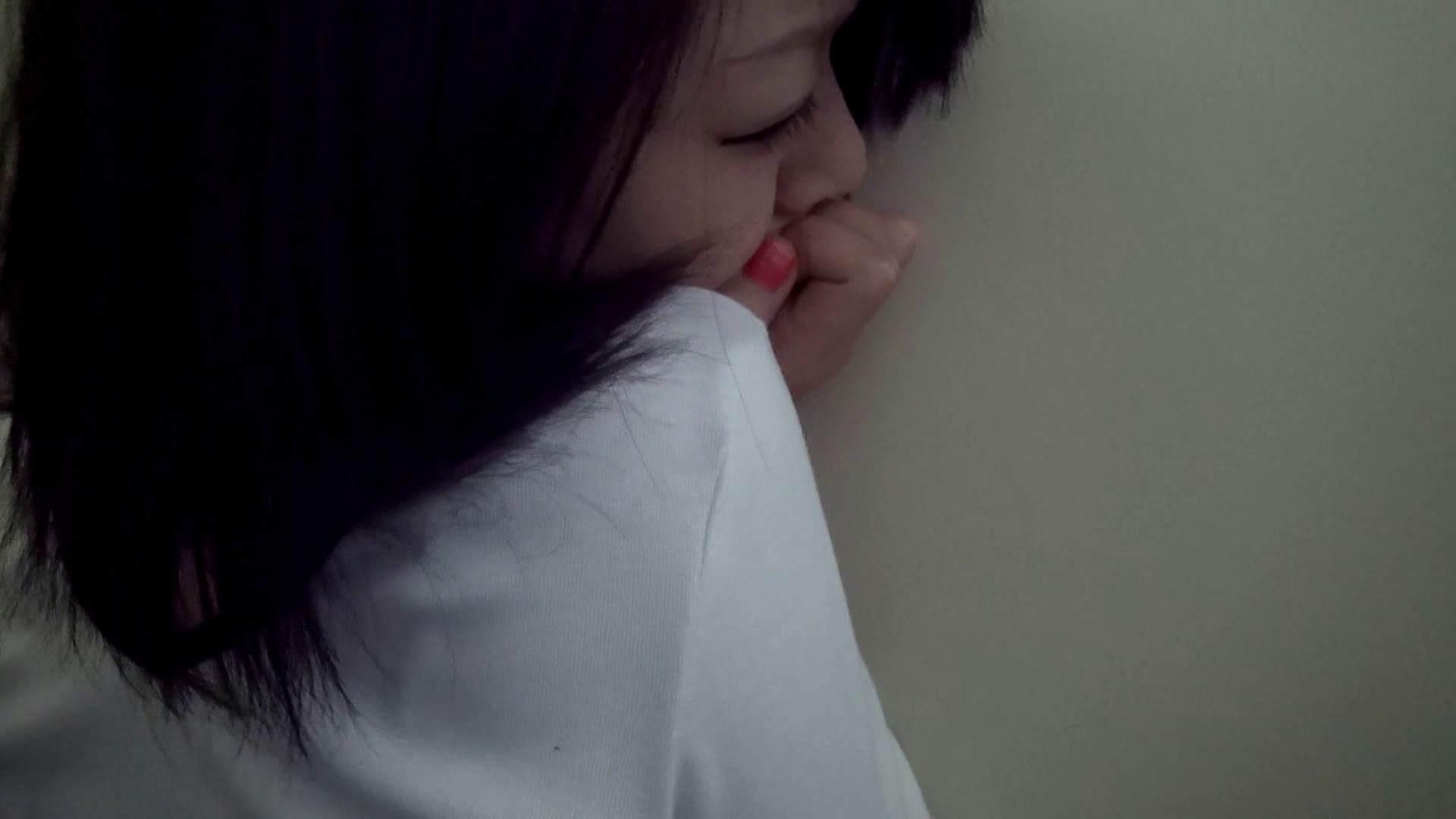 【女の時・01】ドライブ中と公衆施設で おまんこ エロ無料画像 78PIX 70