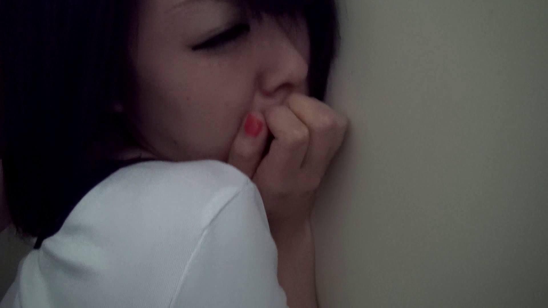 【女の時・01】ドライブ中と公衆施設で おまんこ エロ無料画像 78PIX 78