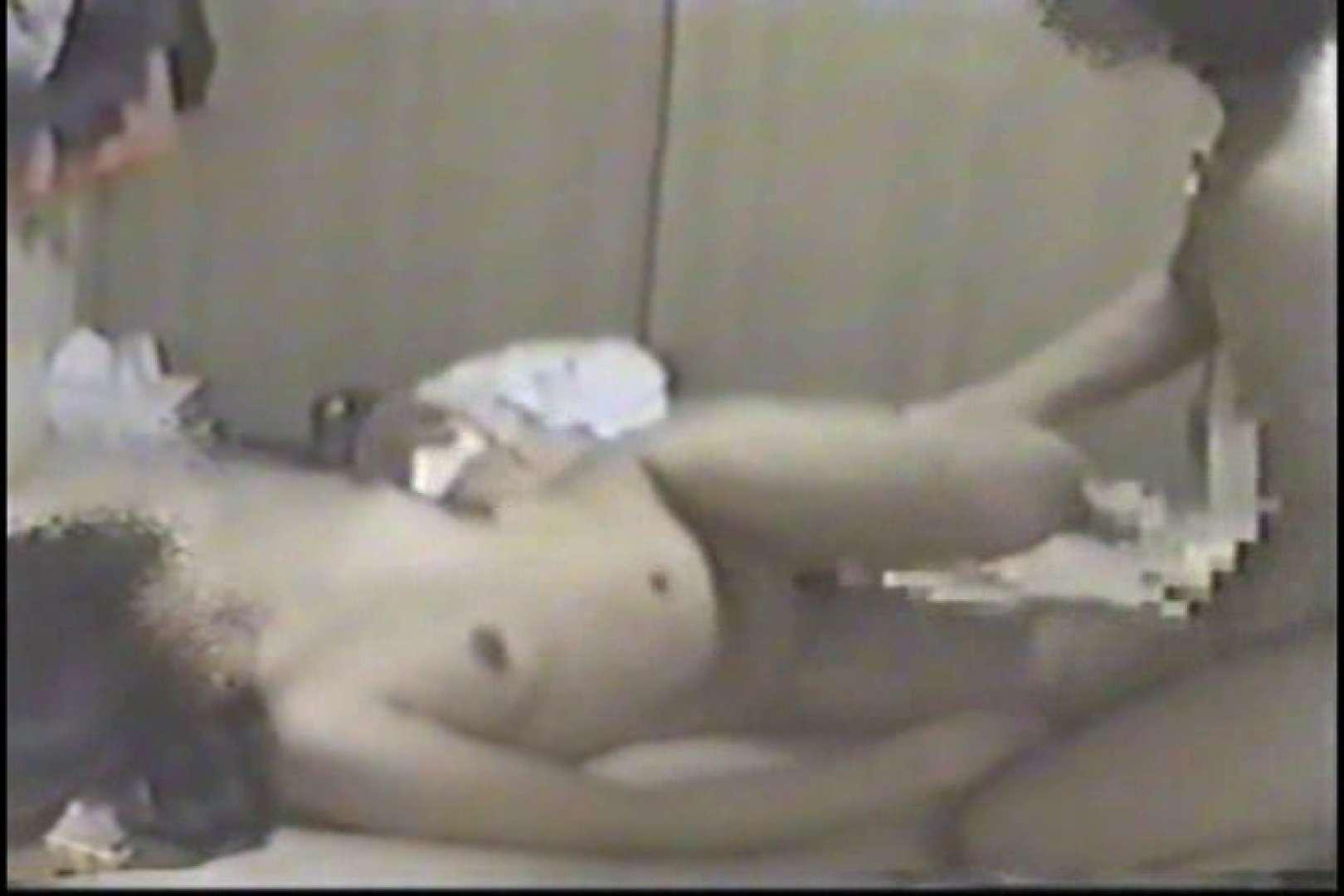 一人暮らしの兄の家へ遊びに来た妹と 覗き おめこ無修正動画無料 69PIX 43