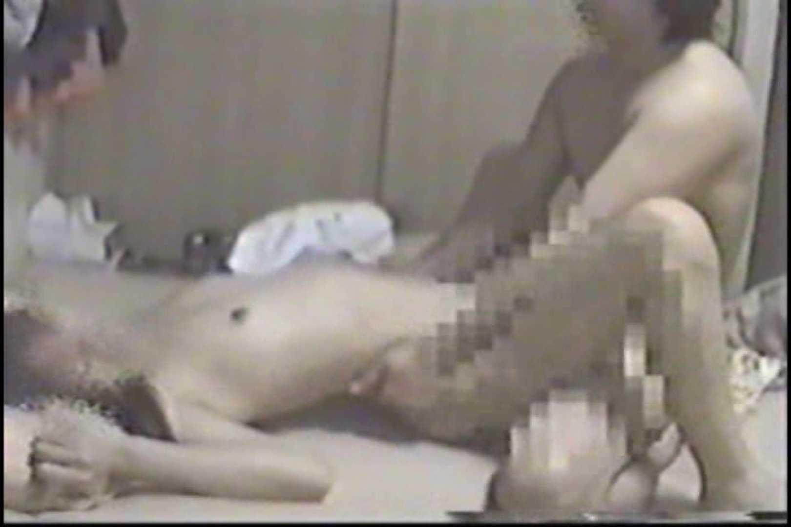 一人暮らしの兄の家へ遊びに来た妹と おまんこ オメコ無修正動画無料 69PIX 46