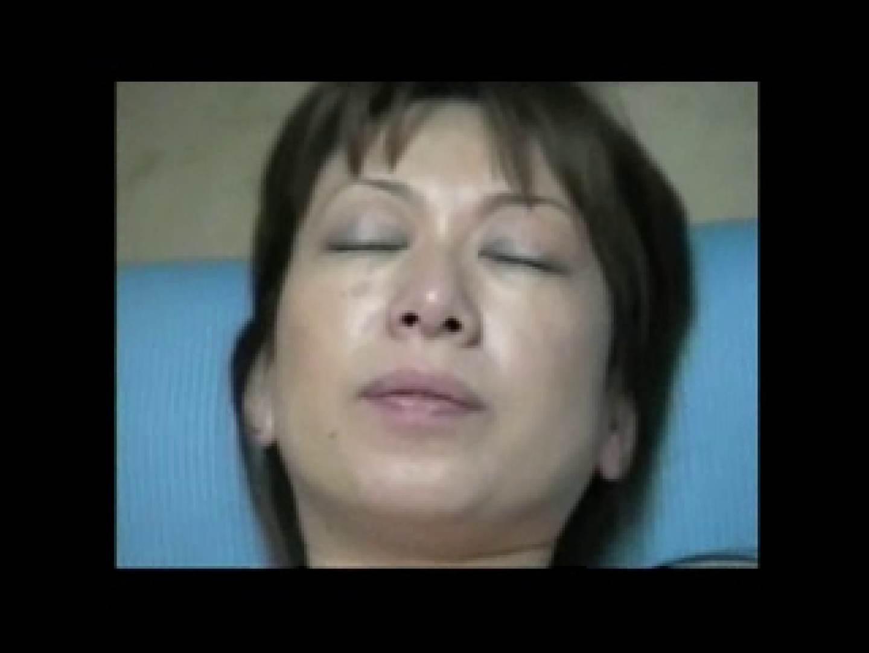 某投稿誌で有名な美人妻 ザーメン口内発射 盗撮動画紹介 63PIX 23