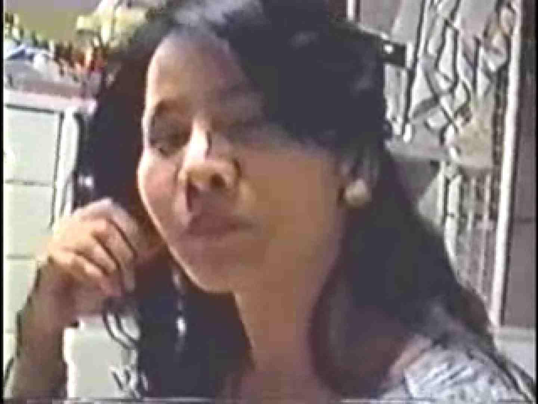 酔った勢いで他人棒挿入 他人棒 セックス画像 64PIX 3