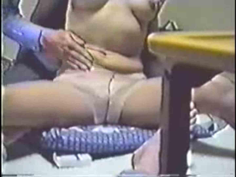 酔った勢いで他人棒挿入 友人のセックス おまんこ無修正動画無料 64PIX 39