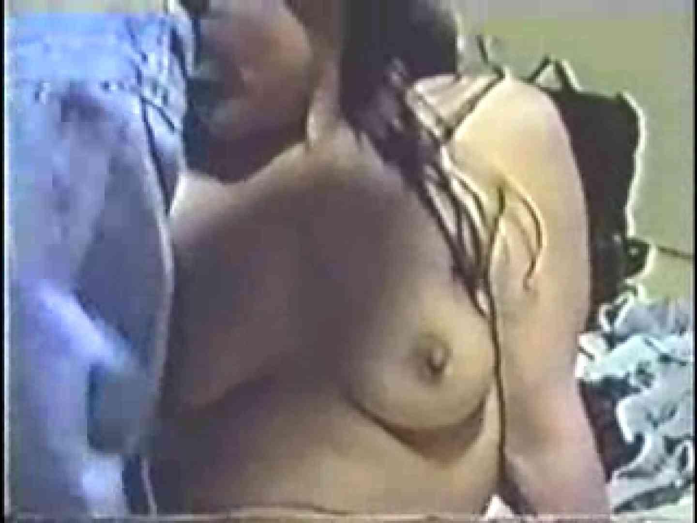 酔った勢いで他人棒挿入 他人棒 セックス画像 64PIX 58