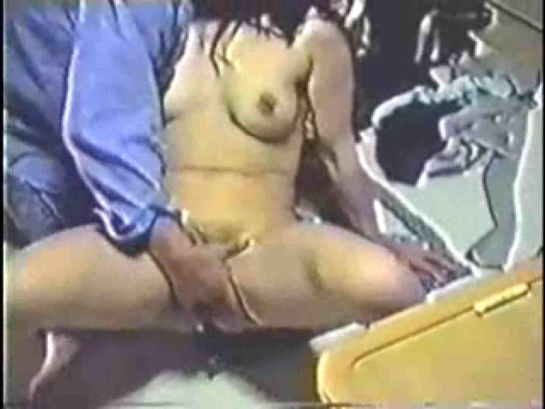 酔った勢いで他人棒挿入 友人のセックス おまんこ無修正動画無料 64PIX 64