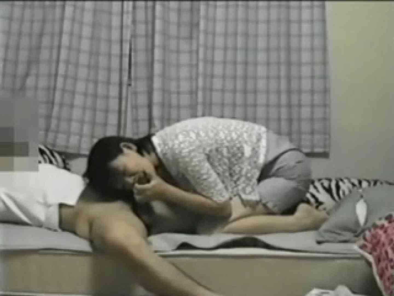 supe〇oneba〇esさんの個人撮影 vol.15 OLヌード天国  72PIX 12