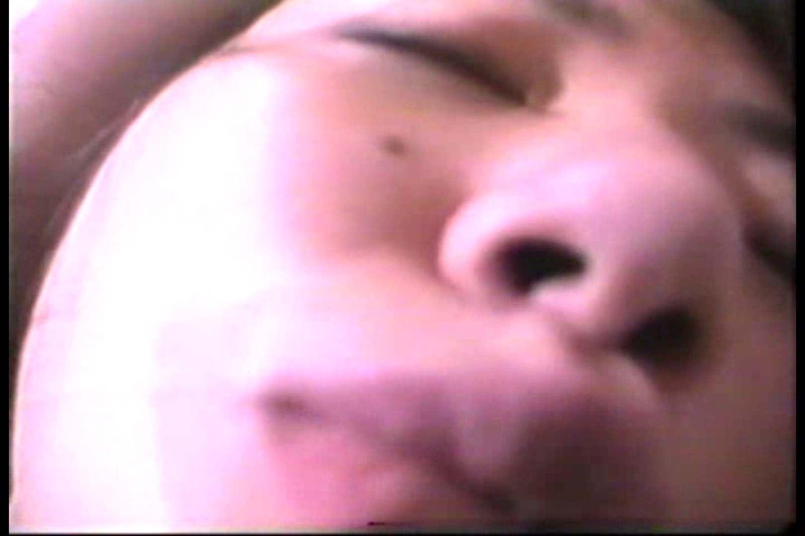 パイパン夫婦の自分で撮った自宅ハメ撮り フェラ | パイパン天国  70PIX 70