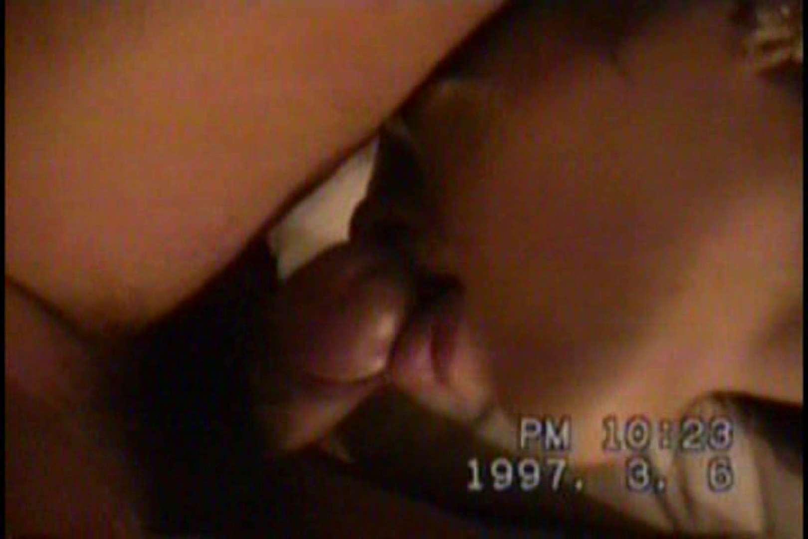 某デパート受付上嬢の二穴ローター 淫乱映像 淫乱  50PIX 42