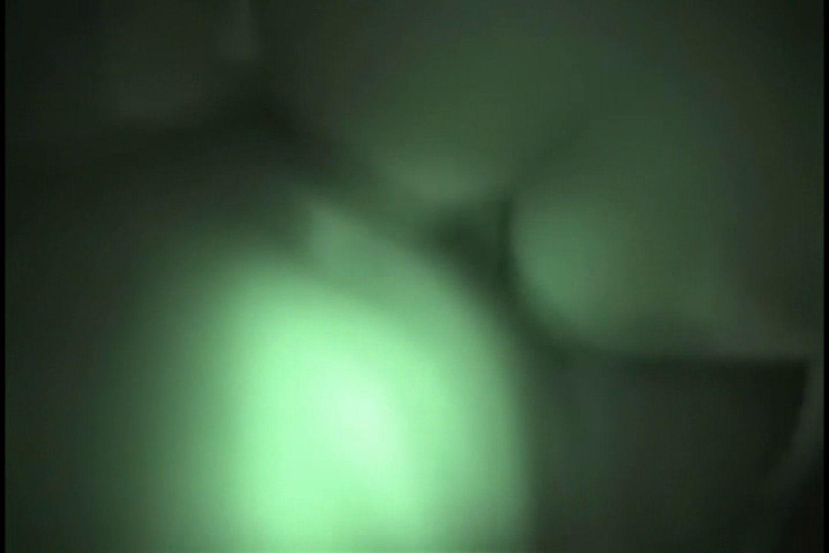 ドMなパイパンOL M子 OLヌード天国 オメコ無修正動画無料 79PIX 38