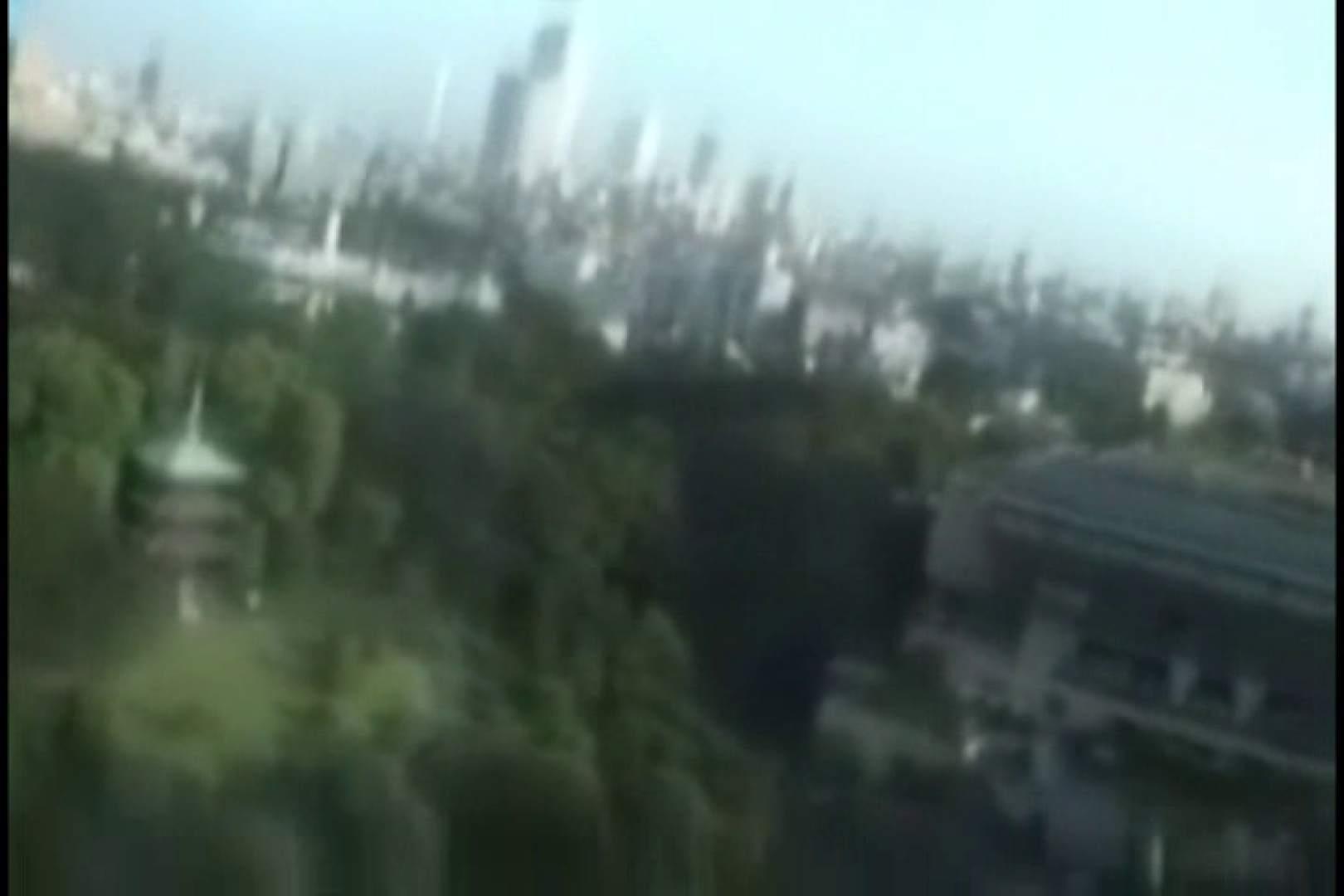ドMなパイパンOL M子 パイパン天国 | フェラ  79PIX 61