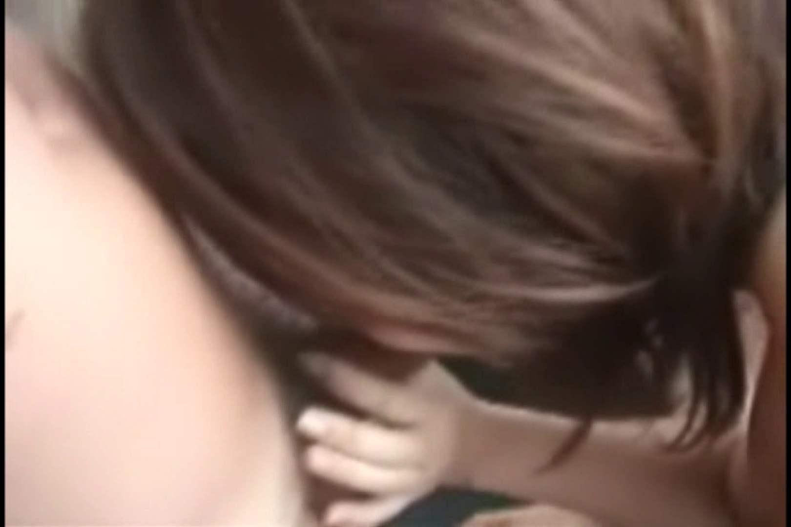ドMなパイパンOL M子 OLヌード天国 オメコ無修正動画無料 79PIX 62
