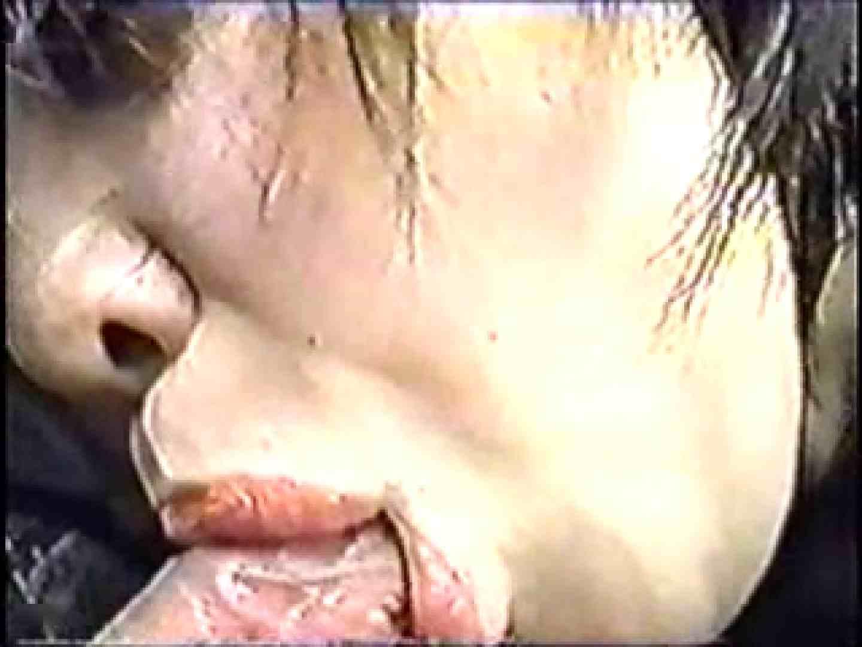 僕のいいなりの女 野外 盗み撮り動画キャプチャ 68PIX 8