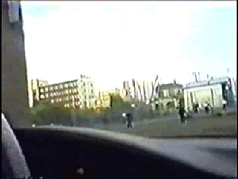僕のいいなりの女 野外 盗み撮り動画キャプチャ 68PIX 11