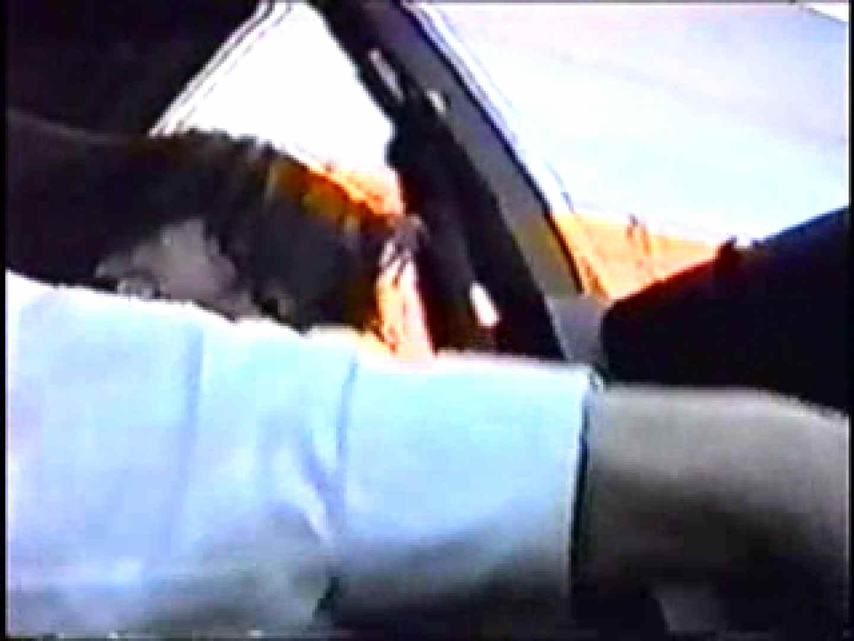 僕のいいなりの女 野外 盗み撮り動画キャプチャ 68PIX 23