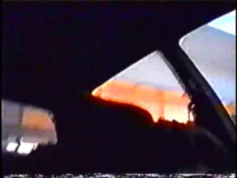 僕のいいなりの女 野外 盗み撮り動画キャプチャ 68PIX 26