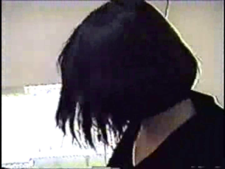 僕のいいなりの女 野外 盗み撮り動画キャプチャ 68PIX 47