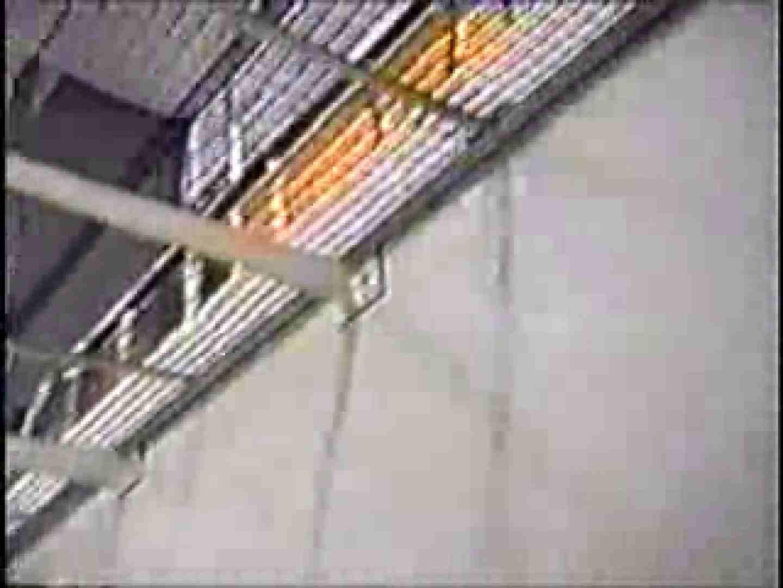 僕のいいなりの女 野外 盗み撮り動画キャプチャ 68PIX 50