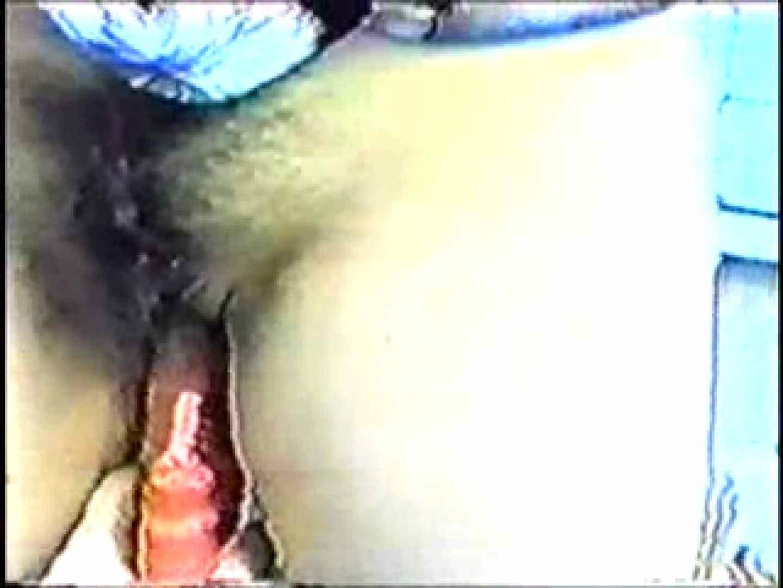 僕のいいなりの女 野外 盗み撮り動画キャプチャ 68PIX 56