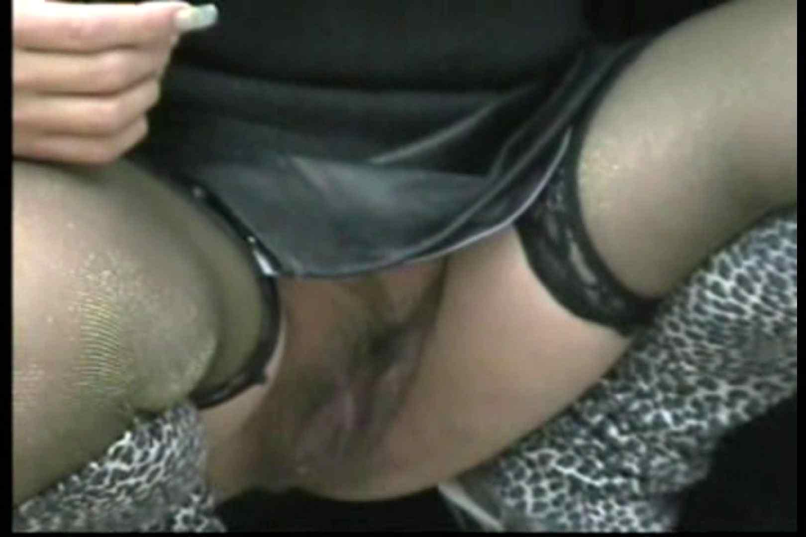 美熟女の野外露出プレイ オナニーDEエッチ オマンコ動画キャプチャ 50PIX 2