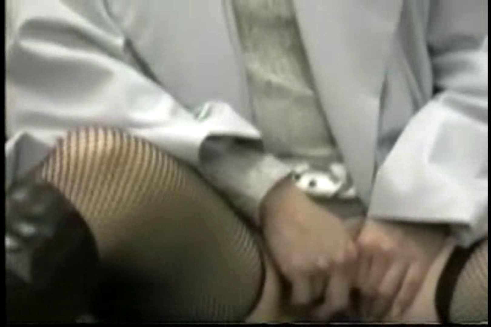 妻と寝台列車にて・・・ ザーメン口内発射 オマンコ無修正動画無料 102PIX 27