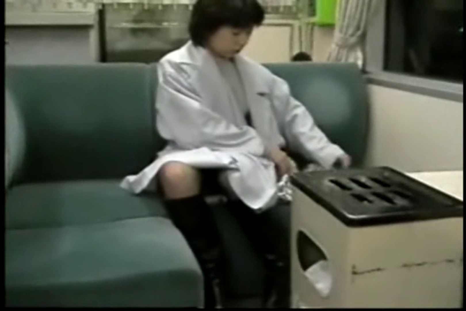 妻と寝台列車にて・・・ フェラチオ SEX無修正画像 102PIX 30