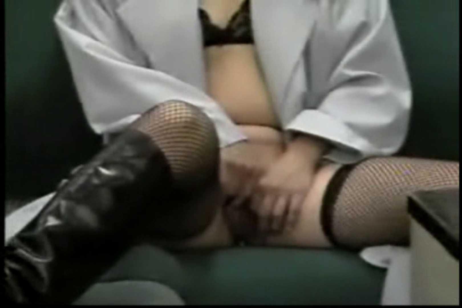 妻と寝台列車にて・・・ フェラチオ SEX無修正画像 102PIX 50